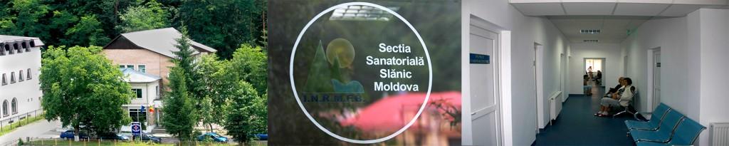 banner ssb